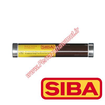 فیوز 3037311.2 | فیوز 3037311 | فیوز سیبا فشار قوی HHZ 17.5kV
